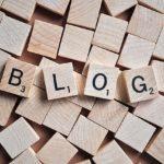 読み手にやさしいブログづくり。カテゴリの決め方