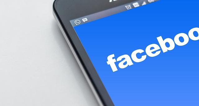 「今、忙しい?」とFacebookにメッセージが来た時の対処法