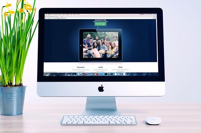 ホームページ、作りっぱなしにしていませんか?それは機会損失の可能性があります。