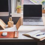 ブログ記事を読みやすくする書式設定について考える