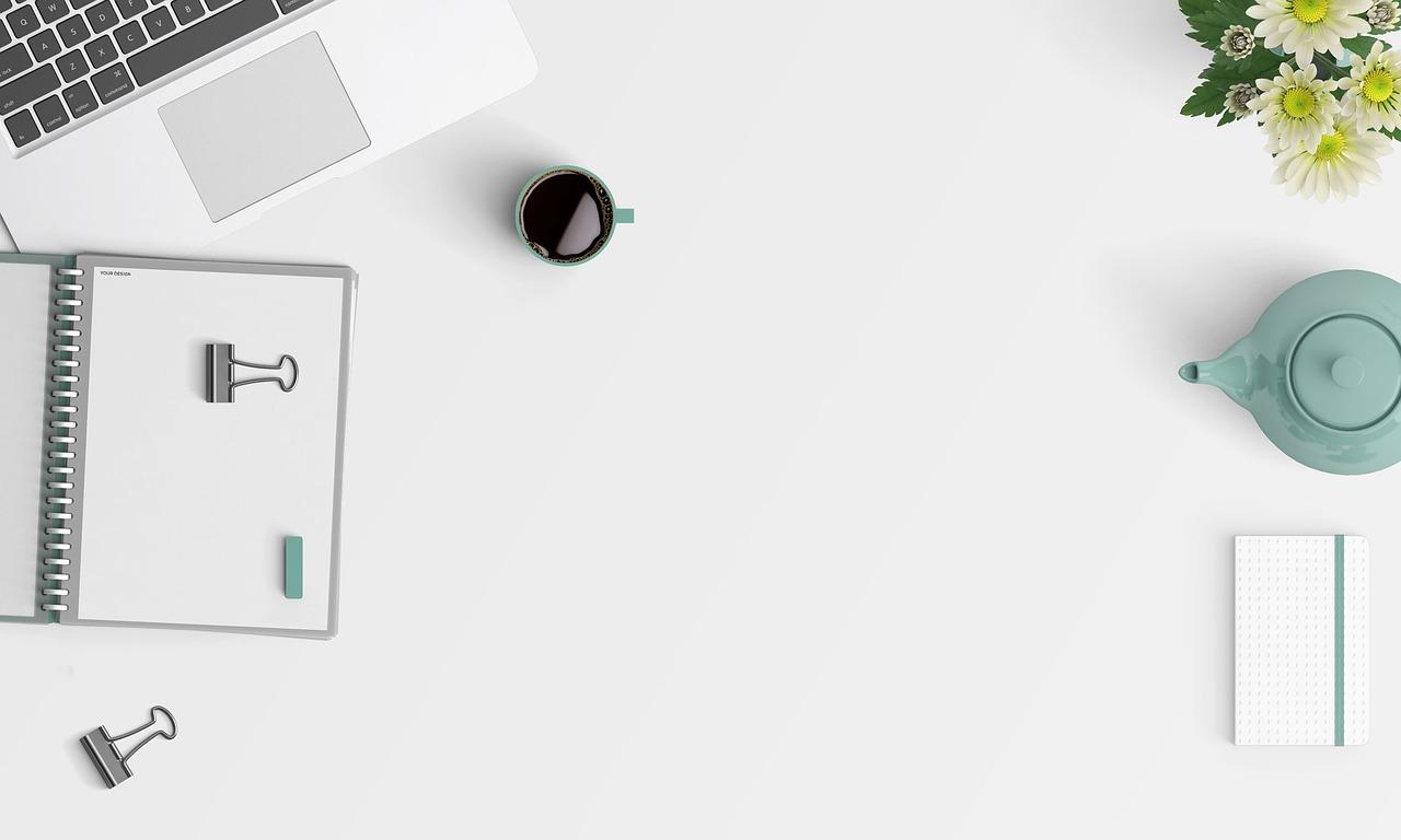 サークルブログの開設。開設登録から長く続けるコツ。