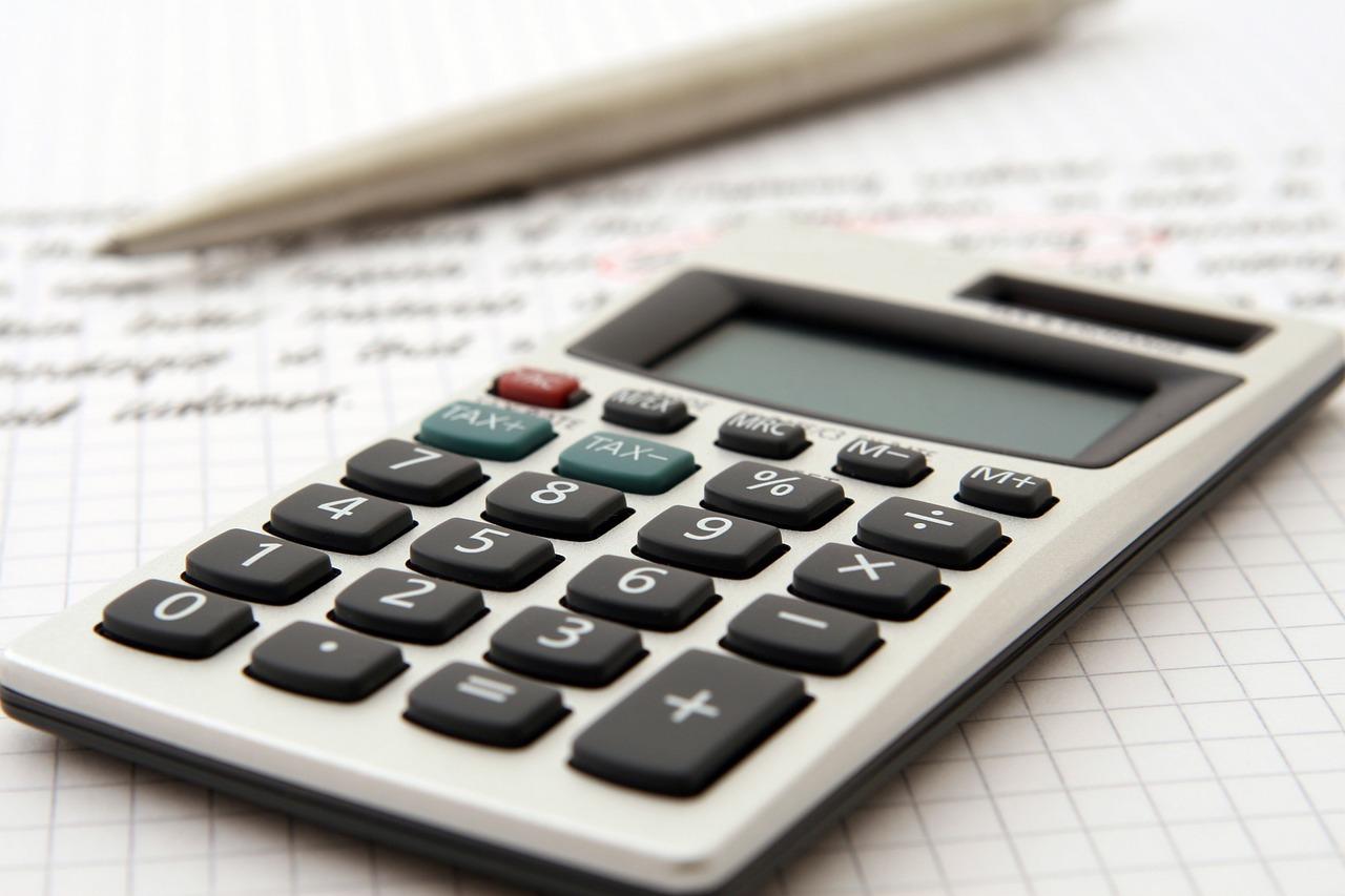 NPO法改正。貸借対照表の公告が始まります。