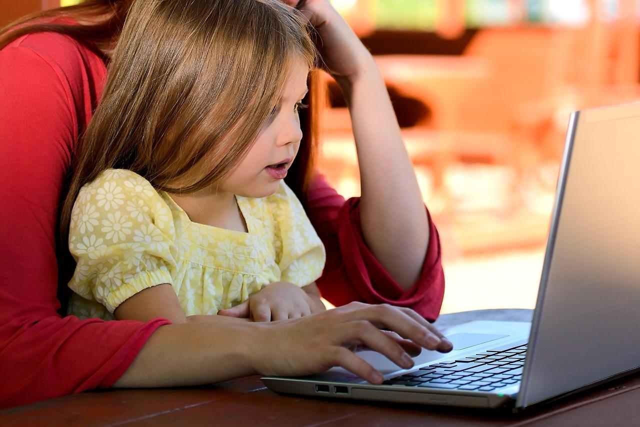 ママの就職。採用条件の「パソコン操作ができる方」とは?